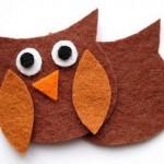 owl-brooch-patron-broche-fieltro-buho-5