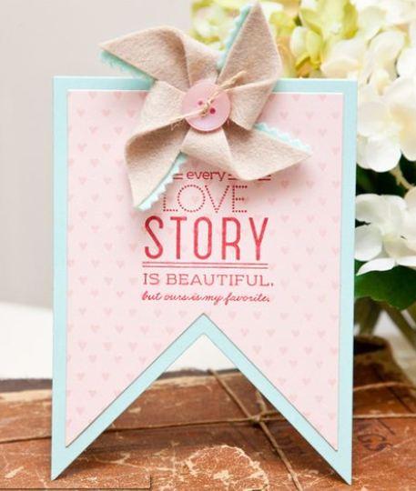 Tarjetas Invitacion Boda Matrimonio Quince Aos Bsf Pictures | HD Walls
