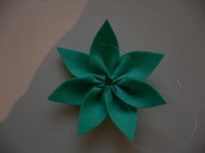 tutorial-paso-a-paso-aprender-flor-fieltro-facil-5