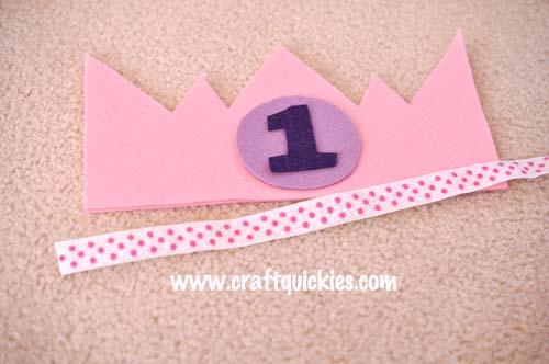 tutorial-paso-a-paso-corona-princesa-fieltro-cumpleaños-bebe-3