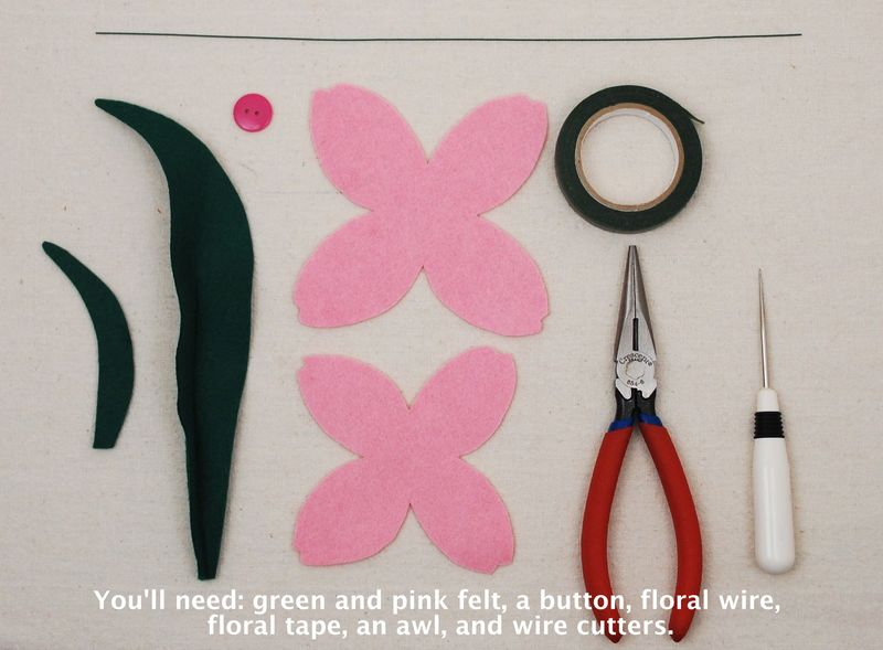 tutorial-tulipan-fieltro-paso-a-paso (3)