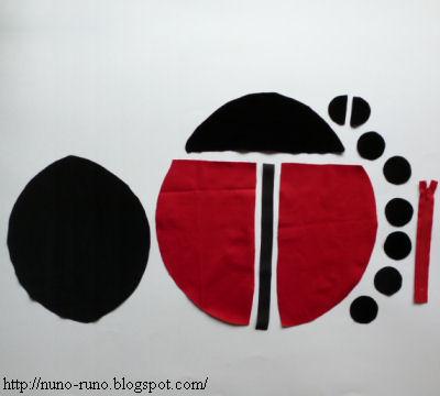 tutorial-paso-a-paso-almohada-cojin-infantil-forma-mariquita-tela-fieltro (5)