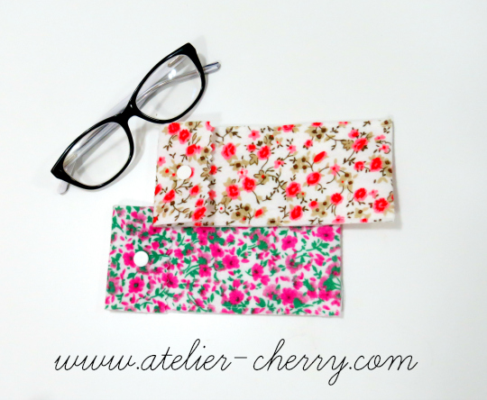 tutorial-paso-a-paso-funda-fieltro-para-gafas-0