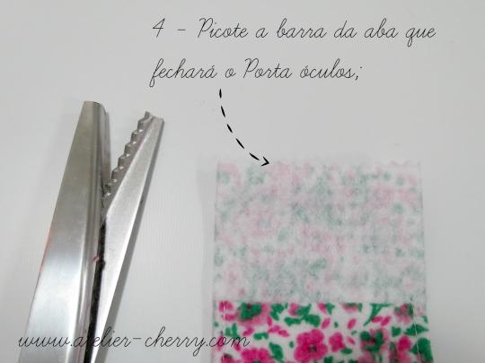 tutorial-paso-a-paso-funda-fieltro-para-gafas-4