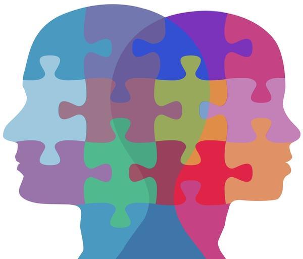 Por qué estudiar un grado en psicología