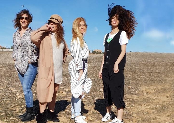 Los mejores complementos de moda para este verano