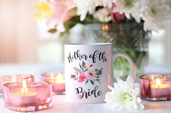 5 razones por las que regalar una taza personalizada