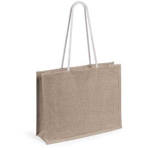 Packaging para broches de fieltro, bolsa de regalo